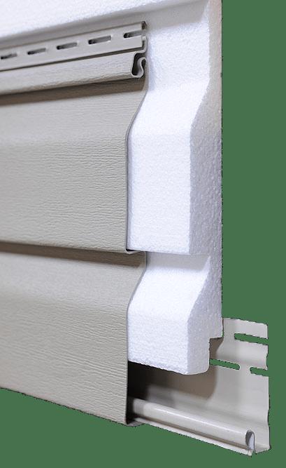 insulated-vinyl-siding-starter-strip