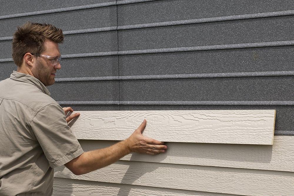 Linebacker-siding-insulation