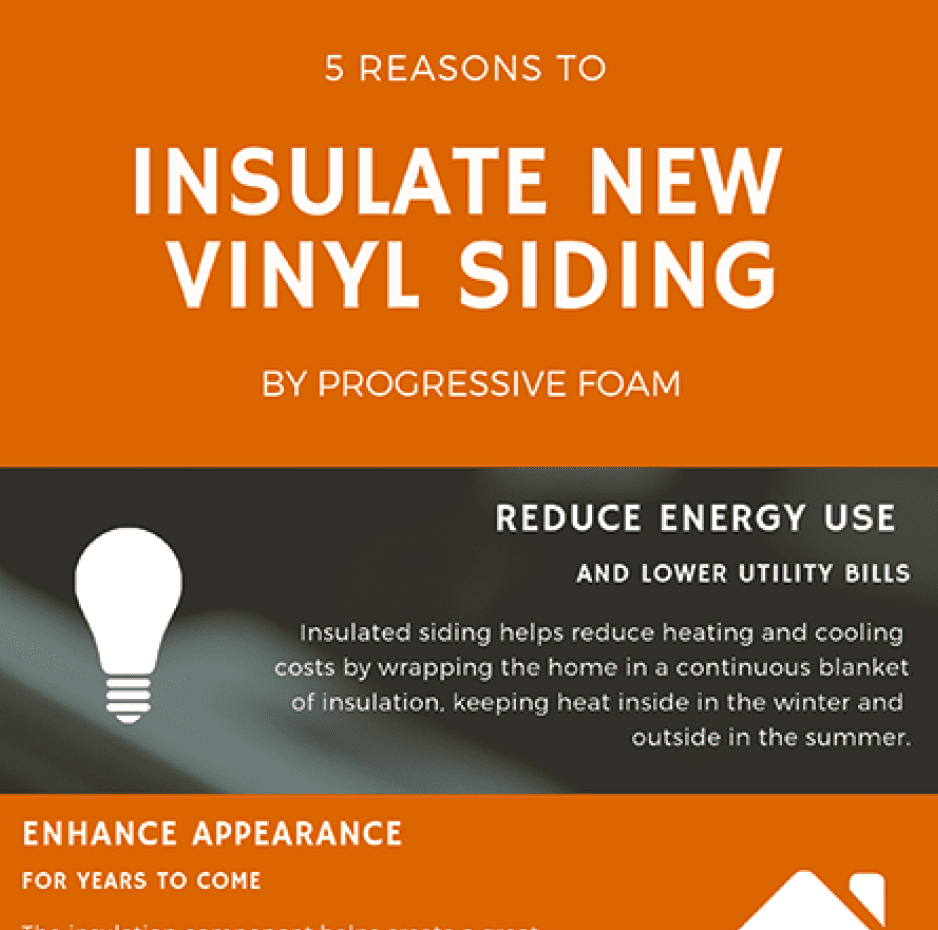 insulate-new-siding