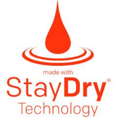 StayDry Logo