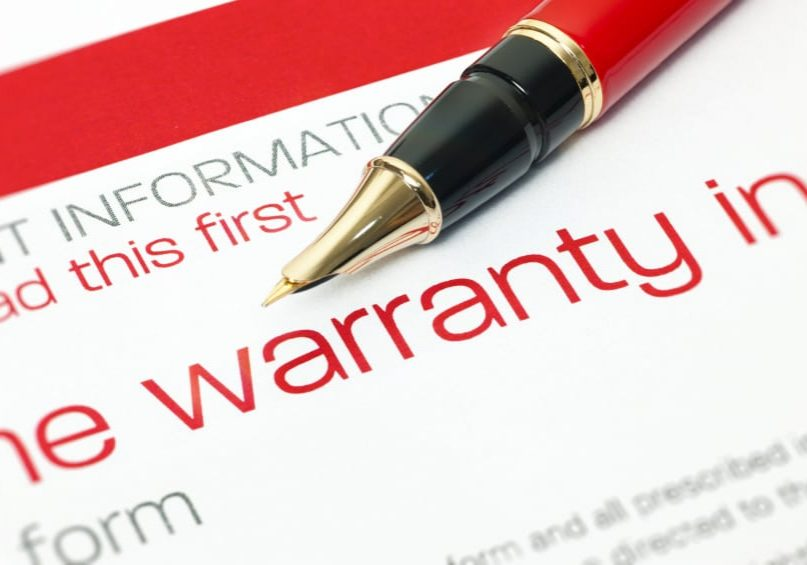 warranty-pen-red