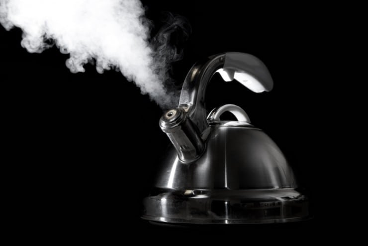 tea-pot-image